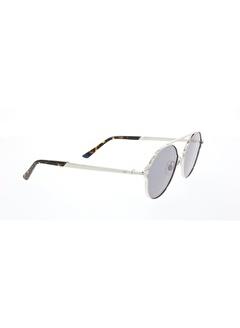 Web Gözlük